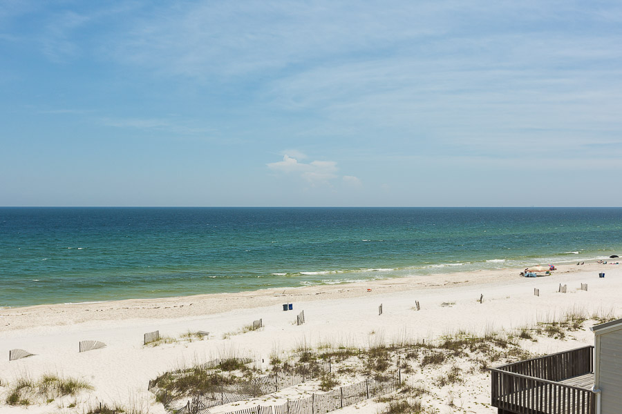 S.E.A. Monster East House / Cottage rental in Gulf Shores House Rentals in Gulf Shores Alabama - #41