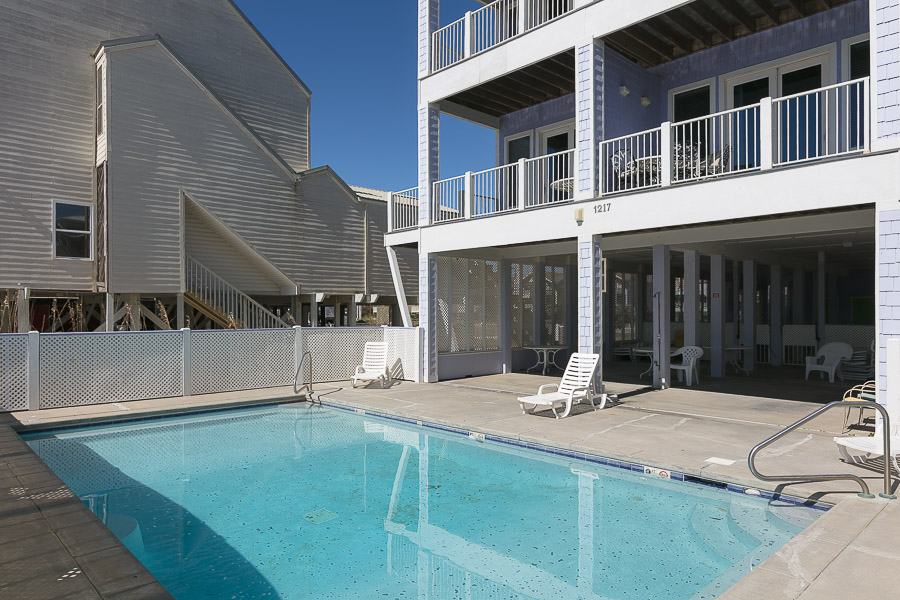 S.E.A. Monster East House / Cottage rental in Gulf Shores House Rentals in Gulf Shores Alabama - #44
