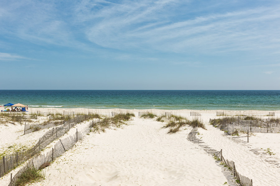S.E.A. Monster West House / Cottage rental in Gulf Shores House Rentals in Gulf Shores Alabama - #12