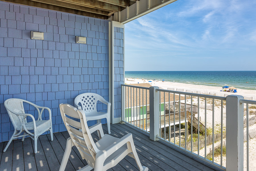 S.E.A. Monster West House / Cottage rental in Gulf Shores House Rentals in Gulf Shores Alabama - #25