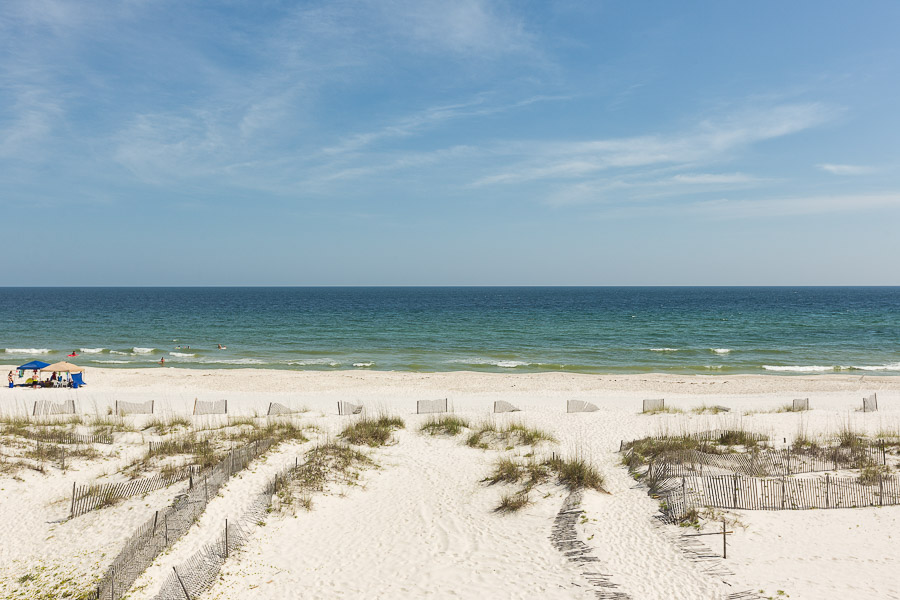 S.E.A. Monster West House / Cottage rental in Gulf Shores House Rentals in Gulf Shores Alabama - #26