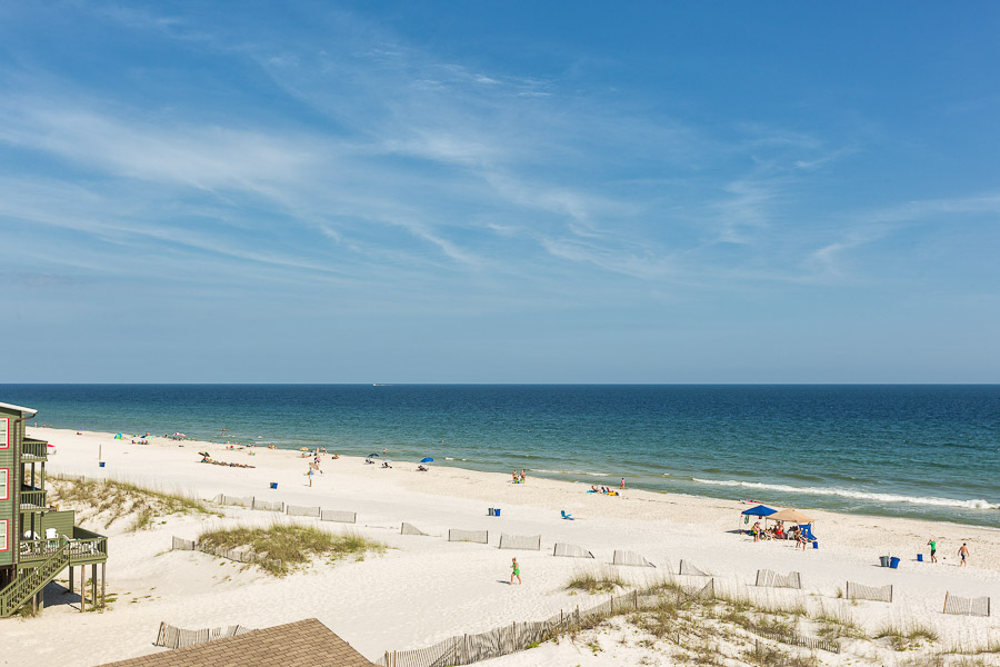 S.E.A. Monster West House / Cottage rental in Gulf Shores House Rentals in Gulf Shores Alabama - #39