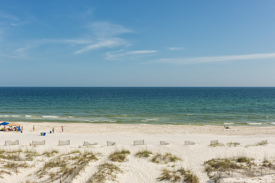 S.E.A. Monster West House / Cottage rental in Gulf Shores House Rentals in Gulf Shores Alabama - #40
