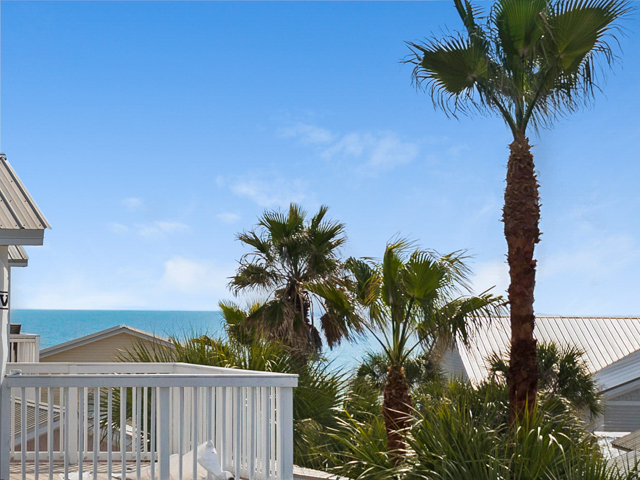 Sea Turtle Pass Condo rental in Seagrove Beach House Rentals in Highway 30-A Florida - #3
