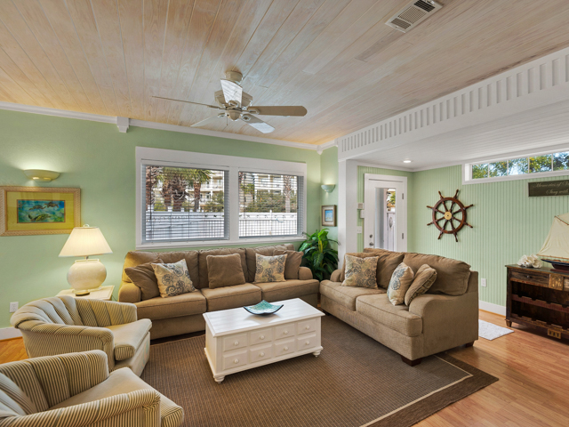 Sea Turtle Pass Condo rental in Seagrove Beach House Rentals in Highway 30-A Florida - #7