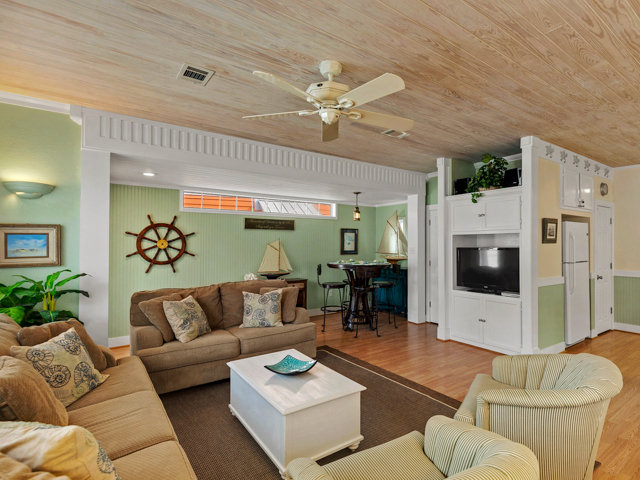 Sea Turtle Pass Condo rental in Seagrove Beach House Rentals in Highway 30-A Florida - #8