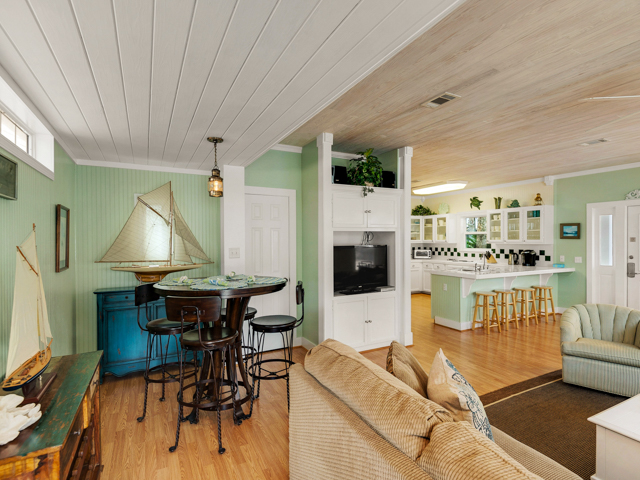 Sea Turtle Pass Condo rental in Seagrove Beach House Rentals in Highway 30-A Florida - #14
