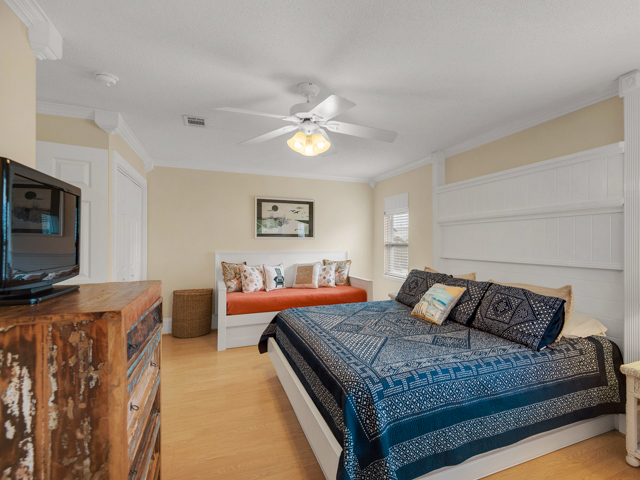 Sea Turtle Pass Condo rental in Seagrove Beach House Rentals in Highway 30-A Florida - #19