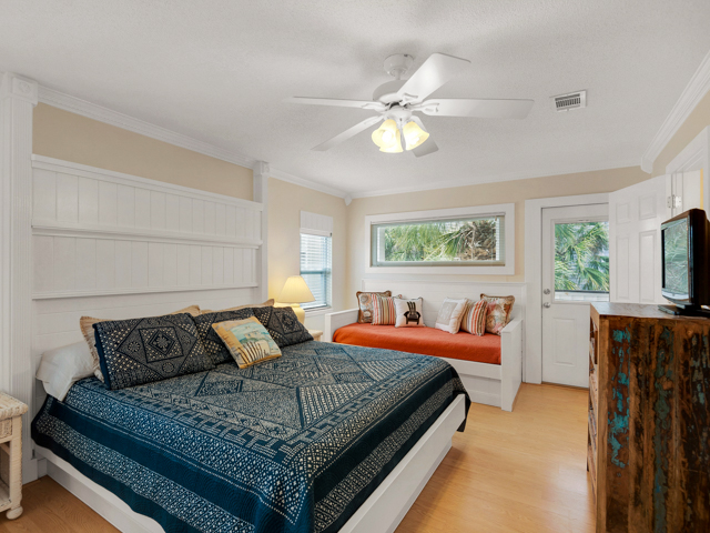 Sea Turtle Pass Condo rental in Seagrove Beach House Rentals in Highway 30-A Florida - #20