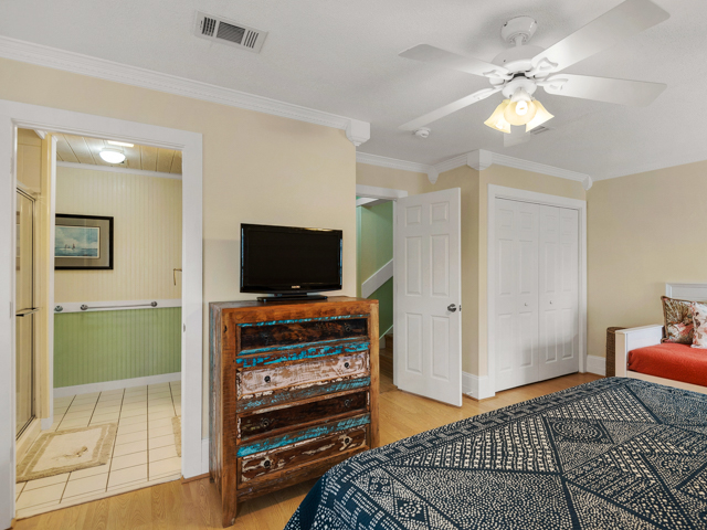 Sea Turtle Pass Condo rental in Seagrove Beach House Rentals in Highway 30-A Florida - #21