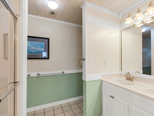 Sea Turtle Pass Condo rental in Seagrove Beach House Rentals in Highway 30-A Florida - #22