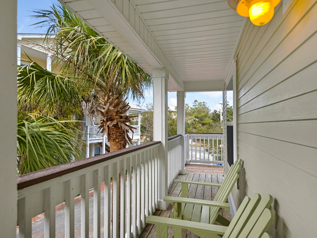 Sea Turtle Pass Condo rental in Seagrove Beach House Rentals in Highway 30-A Florida - #24