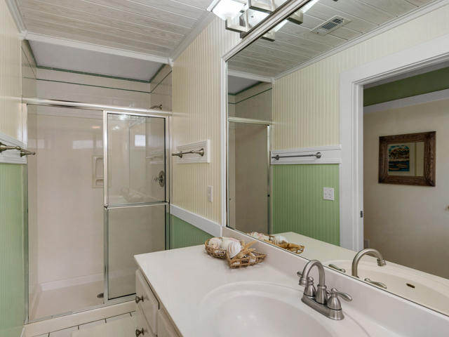 Sea Turtle Pass Condo rental in Seagrove Beach House Rentals in Highway 30-A Florida - #27