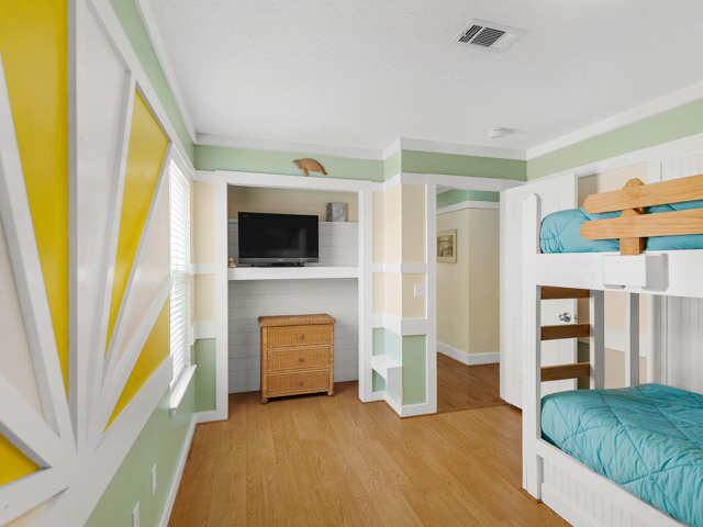 Sea Turtle Pass Condo rental in Seagrove Beach House Rentals in Highway 30-A Florida - #29
