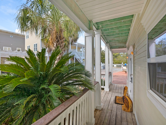 Sea Turtle Pass Condo rental in Seagrove Beach House Rentals in Highway 30-A Florida - #44