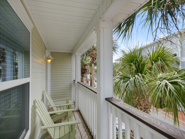 Sea Turtle Pass Condo rental in Seagrove Beach House Rentals in Highway 30-A Florida - #45