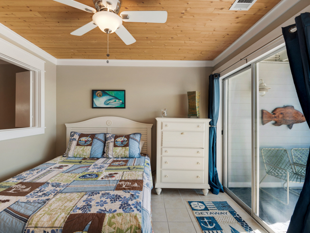 Sea Turtle's Dream (Sea Haunts 2D) House / Cottage rental in Blue Mountain Beach House Rentals in Highway 30-A Florida - #9
