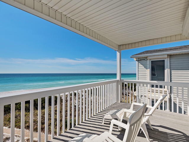 Sea Turtle's Dream (Sea Haunts 2D) House / Cottage rental in Blue Mountain Beach House Rentals in Highway 30-A Florida - #25