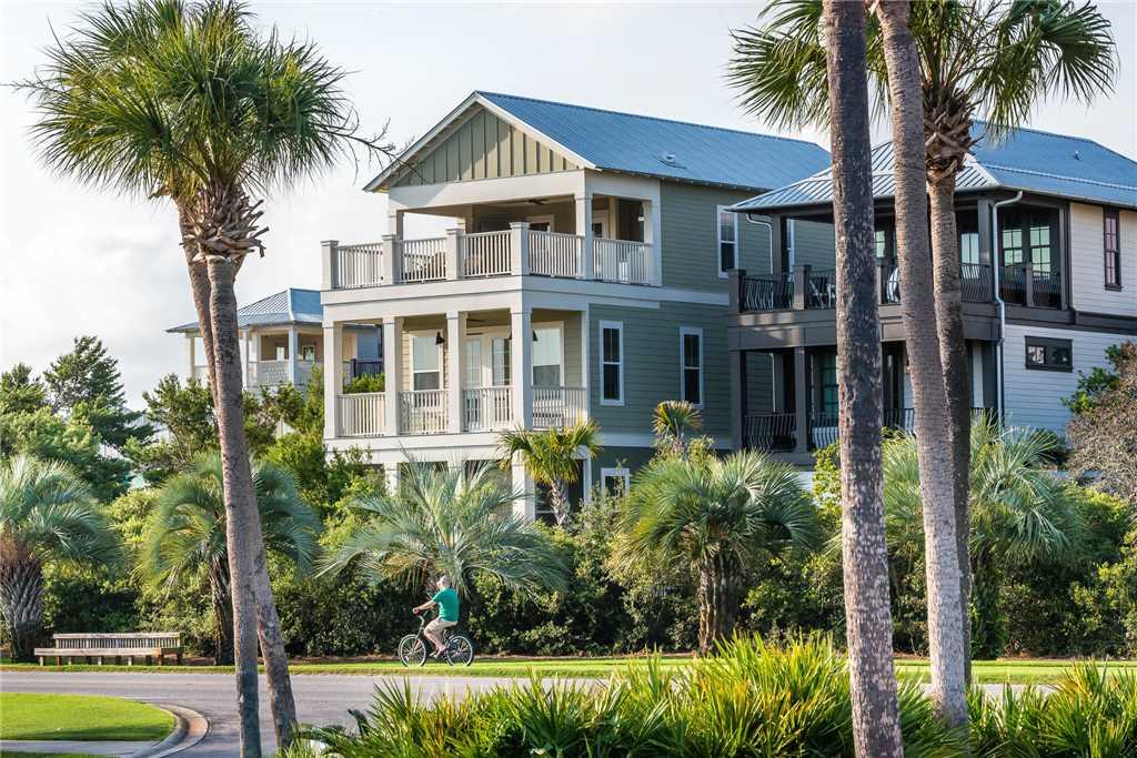 Seacrest Beach The Remedy 50 Trigger Trail E House/Cottage rental in Seacrest Beach House Rentals in Highway 30-A Florida - #20