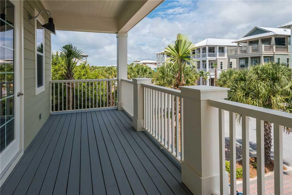 Seacrest Beach The Remedy 50 Trigger Trail E House/Cottage rental in Seacrest Beach House Rentals in Highway 30-A Florida - #24