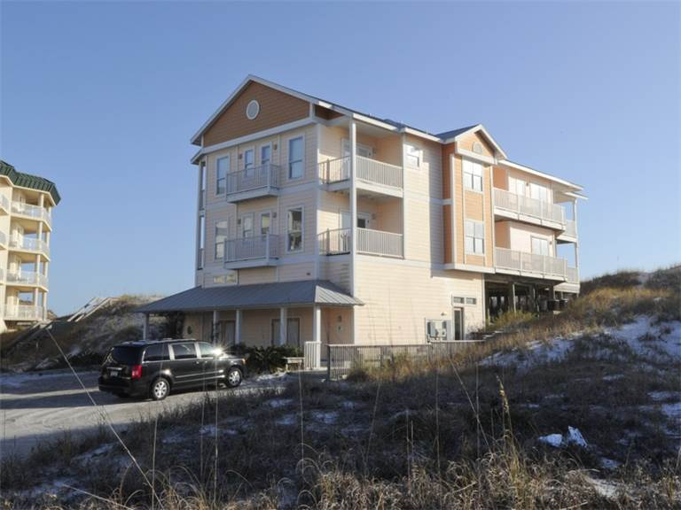 Seadown's Edge A3 House/Cottage rental in Santa Rosa Beach House Rentals in Highway 30-A Florida - #1
