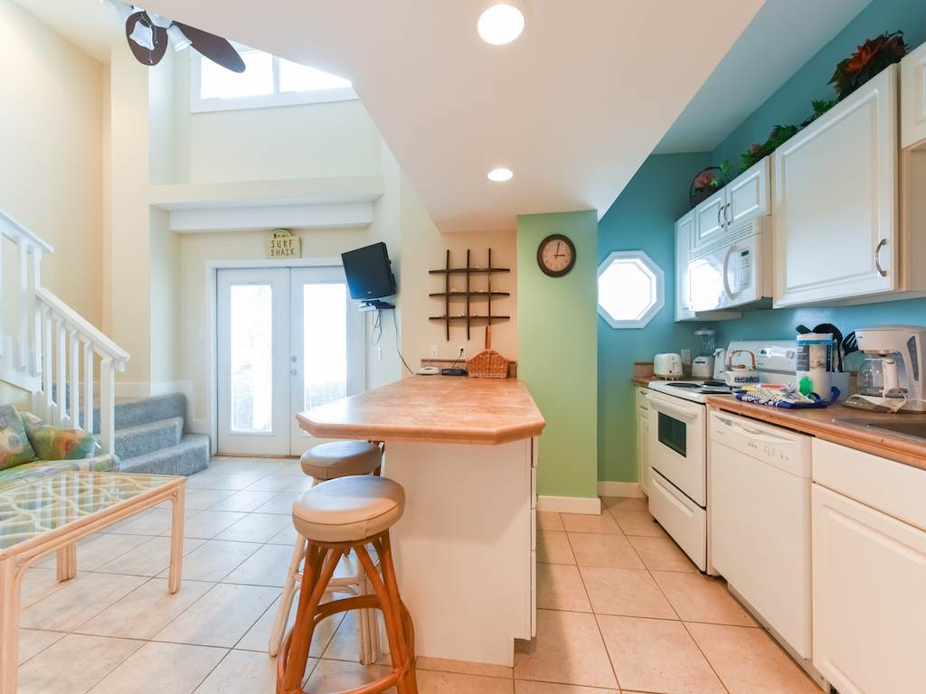 Seadown's Edge A3 House/Cottage rental in Santa Rosa Beach House Rentals in Highway 30-A Florida - #2