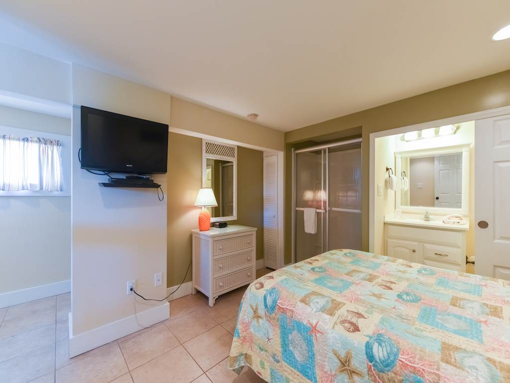 Seadown's Edge A3 House/Cottage rental in Santa Rosa Beach House Rentals in Highway 30-A Florida - #6
