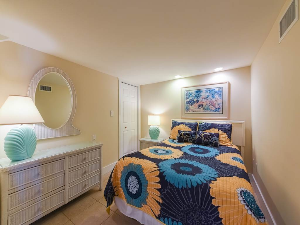 Seadown's Edge A3 House/Cottage rental in Santa Rosa Beach House Rentals in Highway 30-A Florida - #8