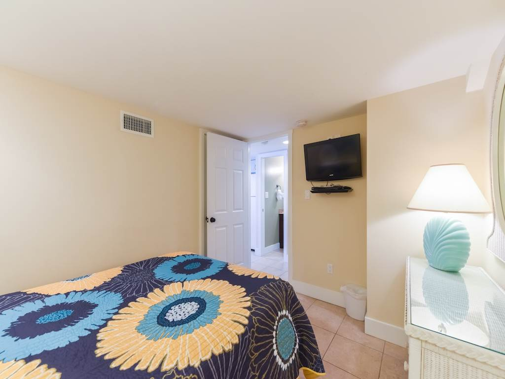 Seadown's Edge A3 House/Cottage rental in Santa Rosa Beach House Rentals in Highway 30-A Florida - #9