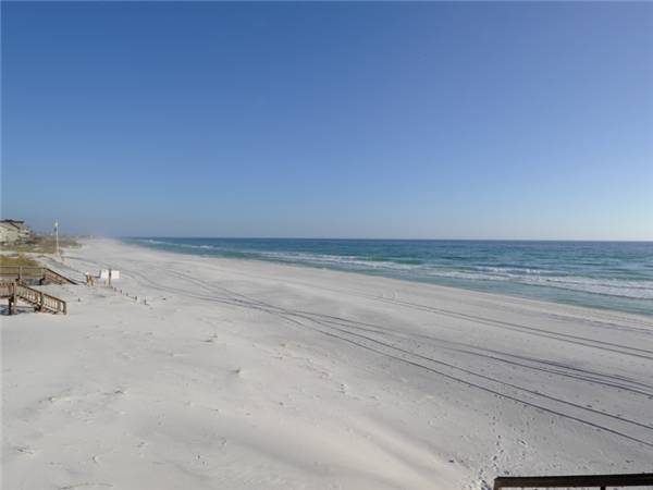 Seadown's Edge A3 House/Cottage rental in Santa Rosa Beach House Rentals in Highway 30-A Florida - #13