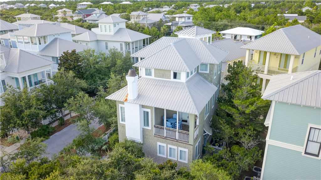 Seagrove Beach 29 Chelsea Loop Condo rental in Seagrove Beach House Rentals in Highway 30-A Florida - #2