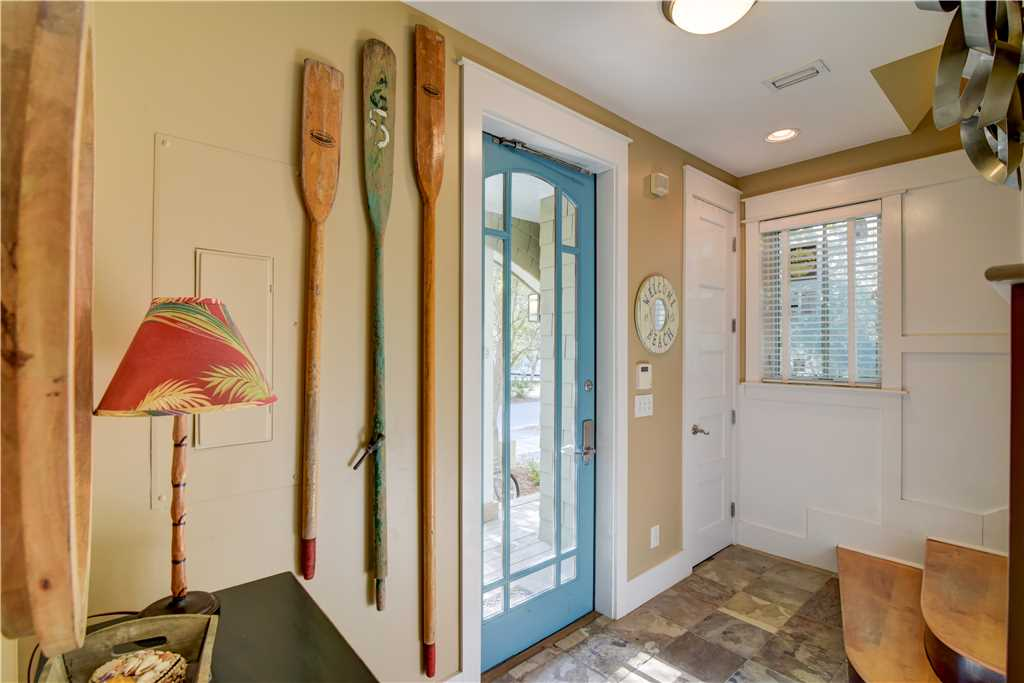Seagrove Beach 29 Chelsea Loop Condo rental in Seagrove Beach House Rentals in Highway 30-A Florida - #3