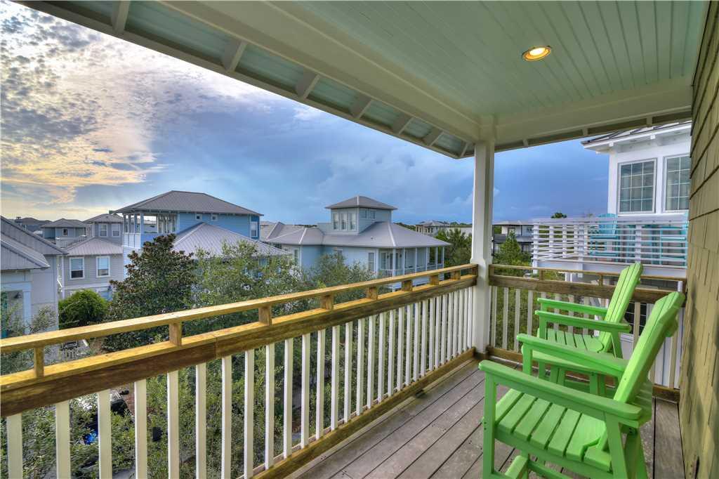 Seagrove Beach 29 Chelsea Loop Condo rental in Seagrove Beach House Rentals in Highway 30-A Florida - #4