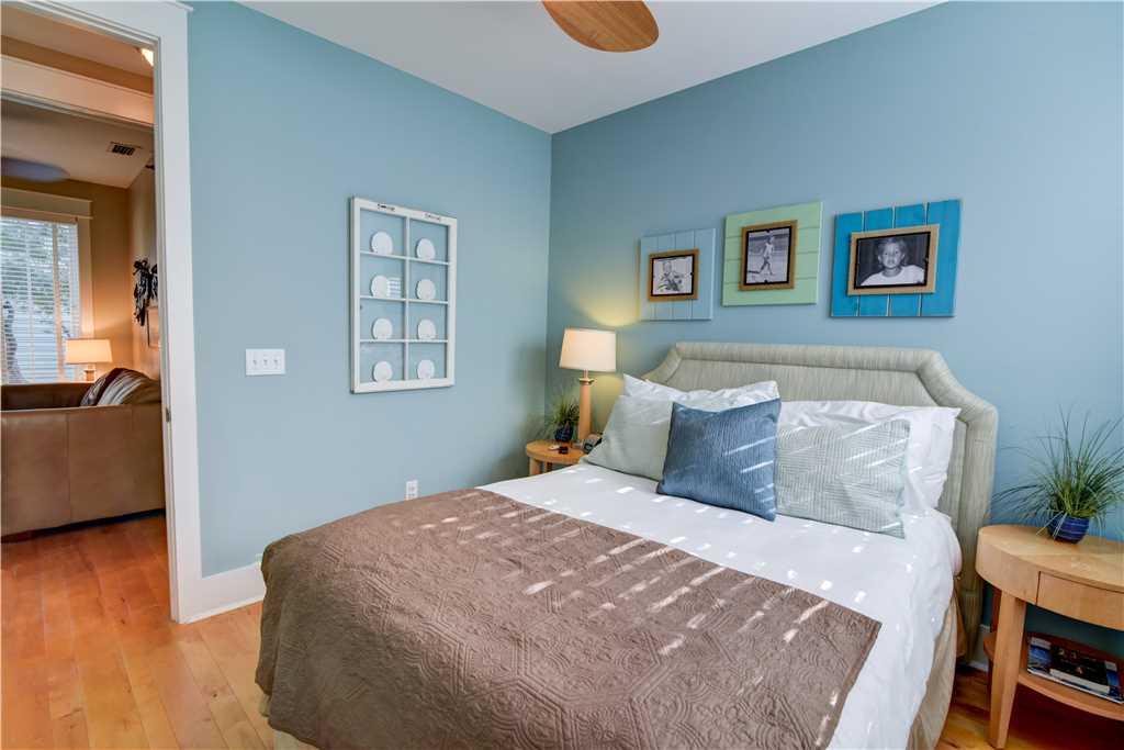 Seagrove Beach 29 Chelsea Loop Condo rental in Seagrove Beach House Rentals in Highway 30-A Florida - #6