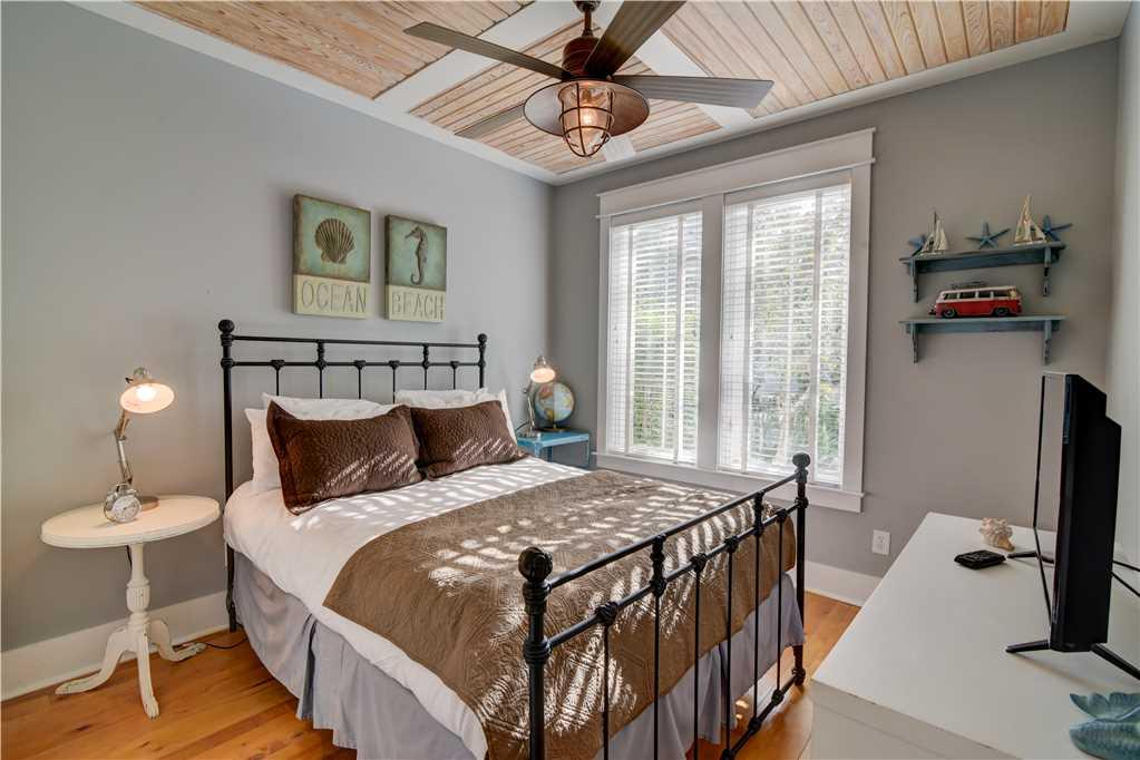 Seagrove Beach 29 Chelsea Loop Condo rental in Seagrove Beach House Rentals in Highway 30-A Florida - #7