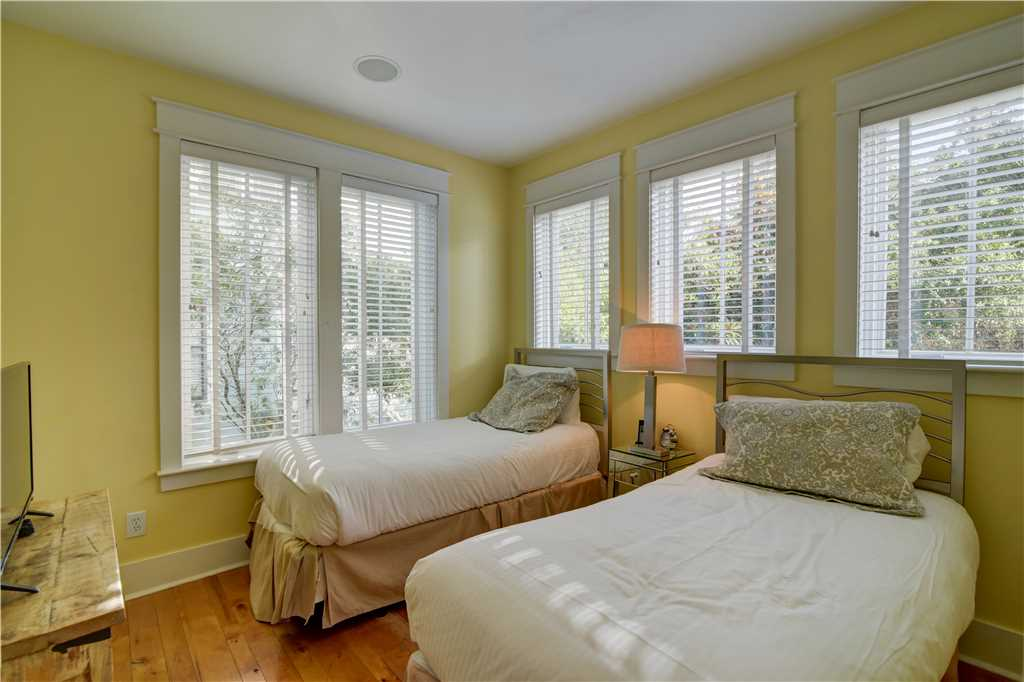 Seagrove Beach 29 Chelsea Loop Condo rental in Seagrove Beach House Rentals in Highway 30-A Florida - #8