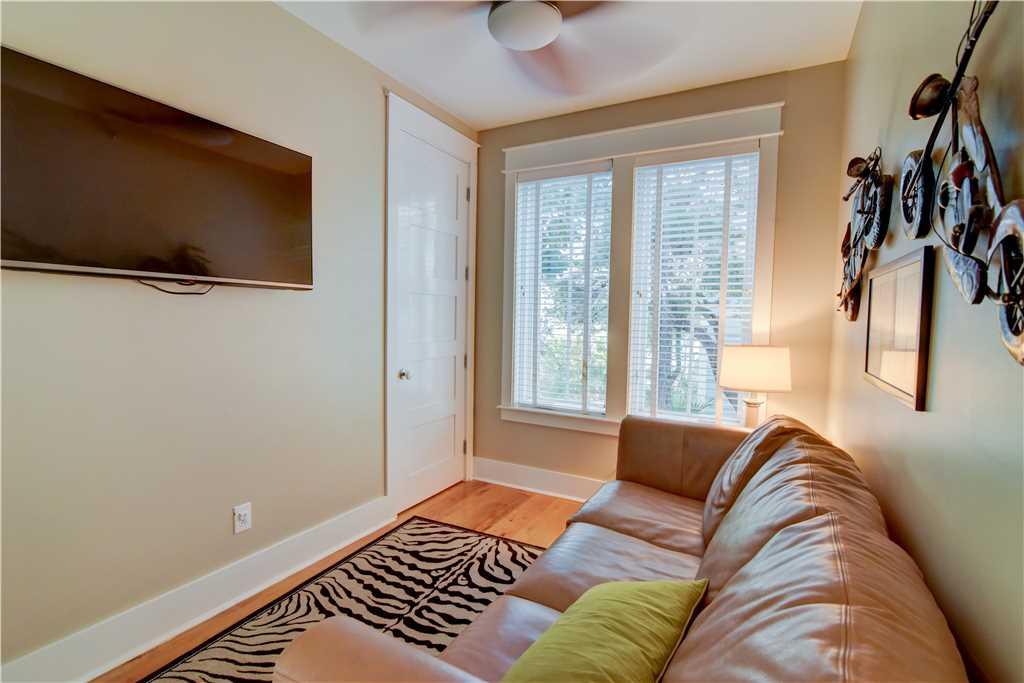 Seagrove Beach 29 Chelsea Loop Condo rental in Seagrove Beach House Rentals in Highway 30-A Florida - #9