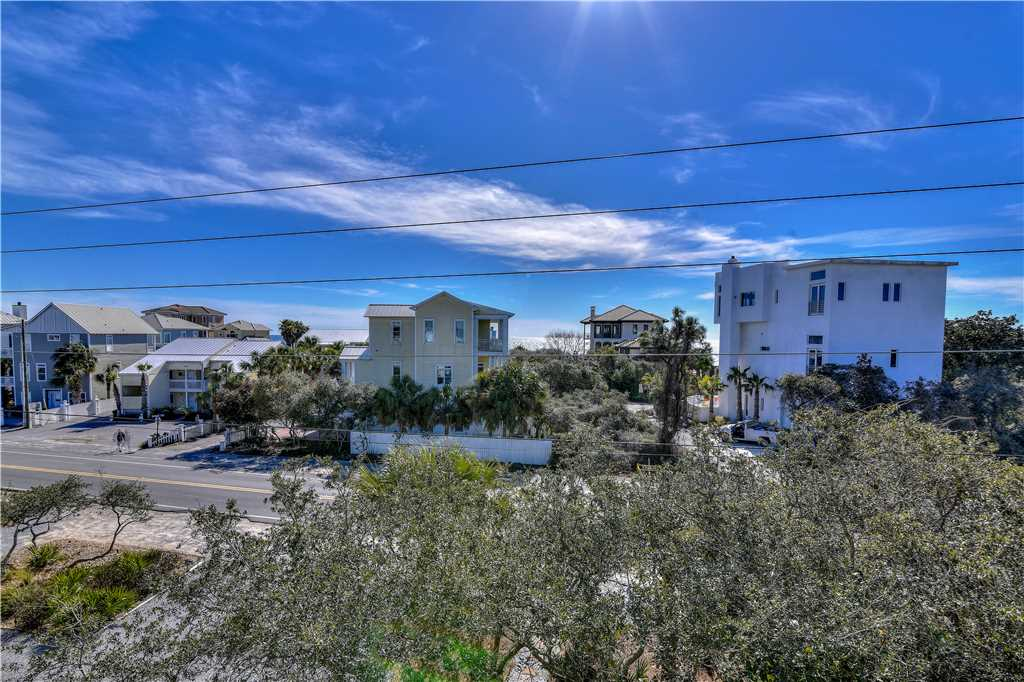Seagrove Beach Utopian Village At 30A 3319 E County Highway 30A Condo rental in Seagrove Beach House Rentals in Highway 30-A Florida - #3