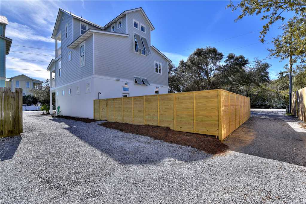 Seagrove Beach Utopian Village At 30A 3319 E County Highway 30A Condo rental in Seagrove Beach House Rentals in Highway 30-A Florida - #4