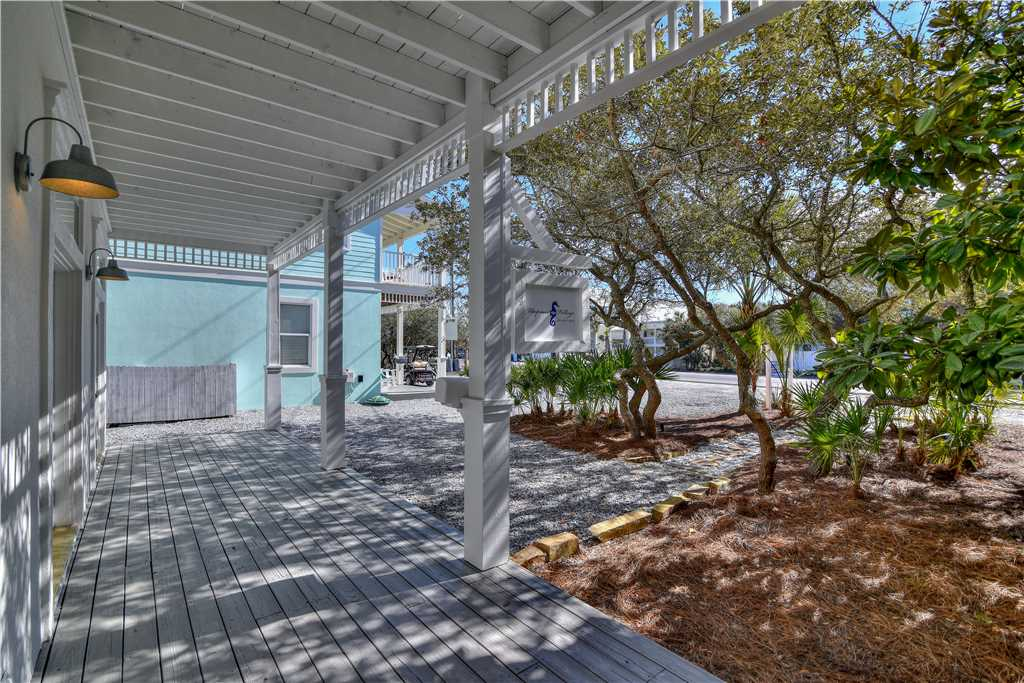 Seagrove Beach Utopian Village At 30A 3319 E County Highway 30A Condo rental in Seagrove Beach House Rentals in Highway 30-A Florida - #6