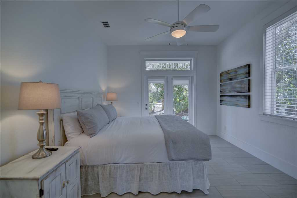 Seagrove Beach Utopian Village At 30A 3319 E County Highway 30A Condo rental in Seagrove Beach House Rentals in Highway 30-A Florida - #8