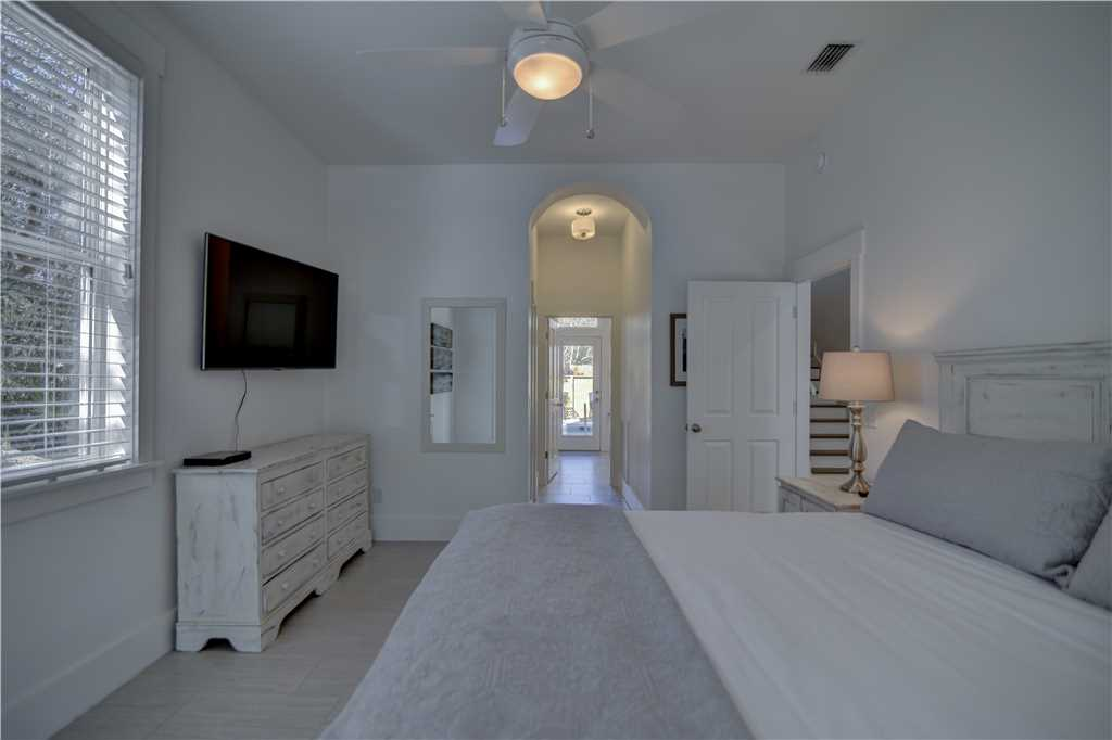 Seagrove Beach Utopian Village At 30A 3319 E County Highway 30A Condo rental in Seagrove Beach House Rentals in Highway 30-A Florida - #9