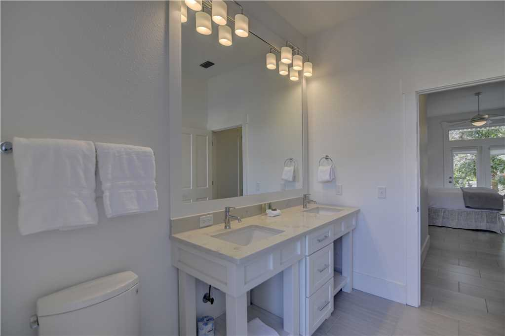 Seagrove Beach Utopian Village At 30A 3319 E County Highway 30A Condo rental in Seagrove Beach House Rentals in Highway 30-A Florida - #11