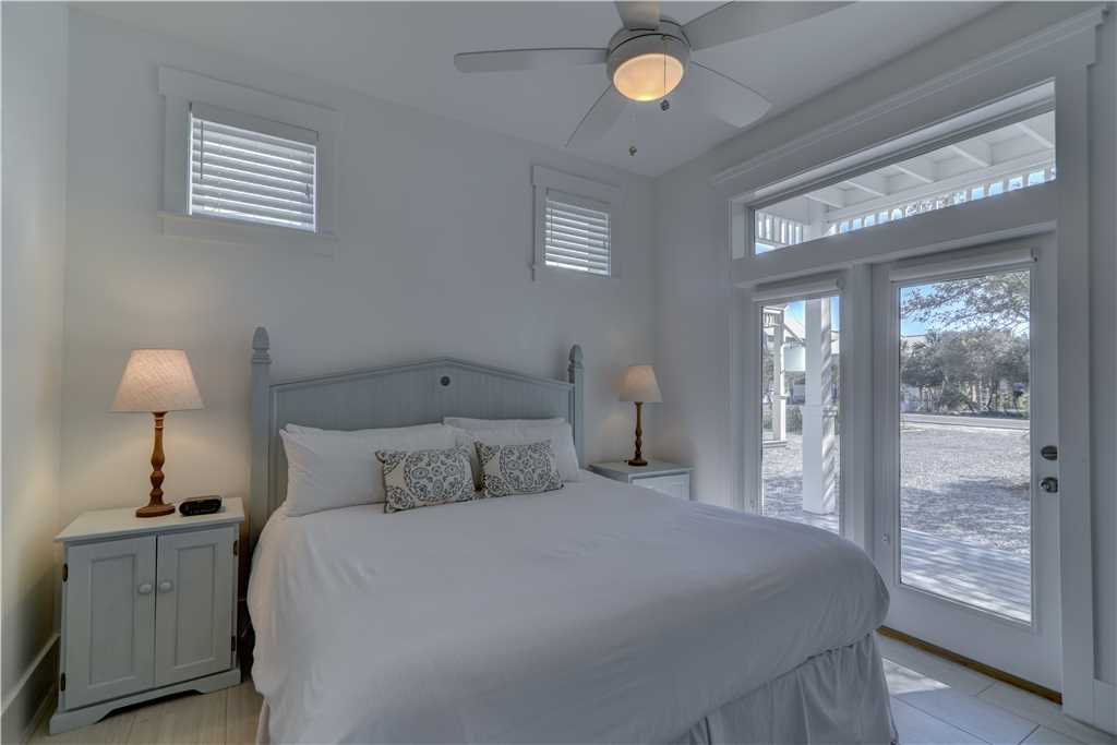 Seagrove Beach Utopian Village At 30A 3319 E County Highway 30A Condo rental in Seagrove Beach House Rentals in Highway 30-A Florida - #15