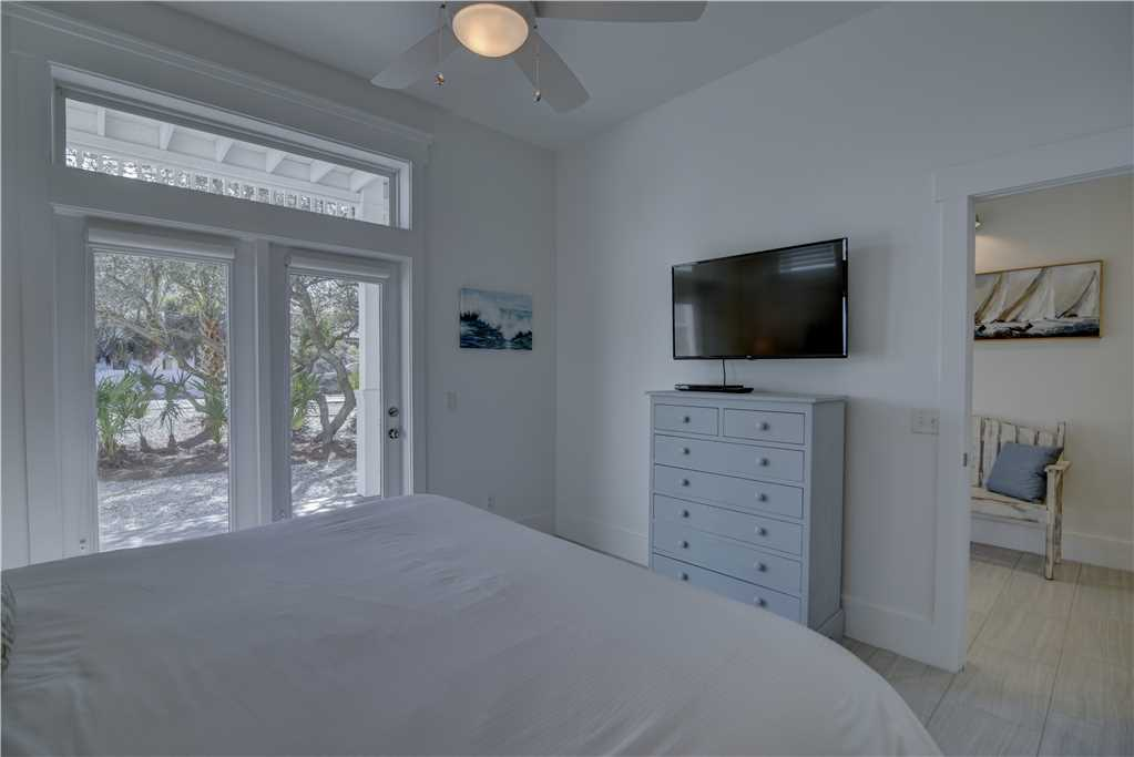 Seagrove Beach Utopian Village At 30A 3319 E County Highway 30A Condo rental in Seagrove Beach House Rentals in Highway 30-A Florida - #16