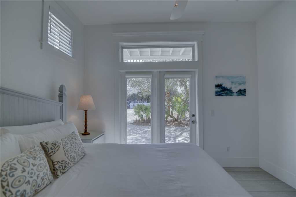 Seagrove Beach Utopian Village At 30A 3319 E County Highway 30A Condo rental in Seagrove Beach House Rentals in Highway 30-A Florida - #18