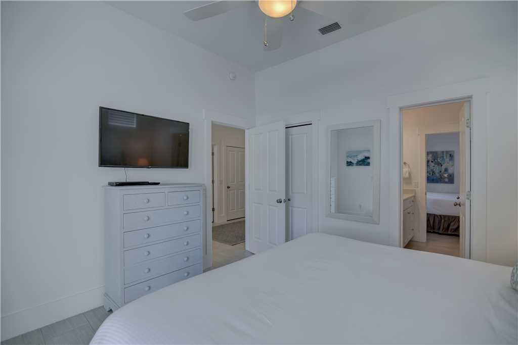 Seagrove Beach Utopian Village At 30A 3319 E County Highway 30A Condo rental in Seagrove Beach House Rentals in Highway 30-A Florida - #19