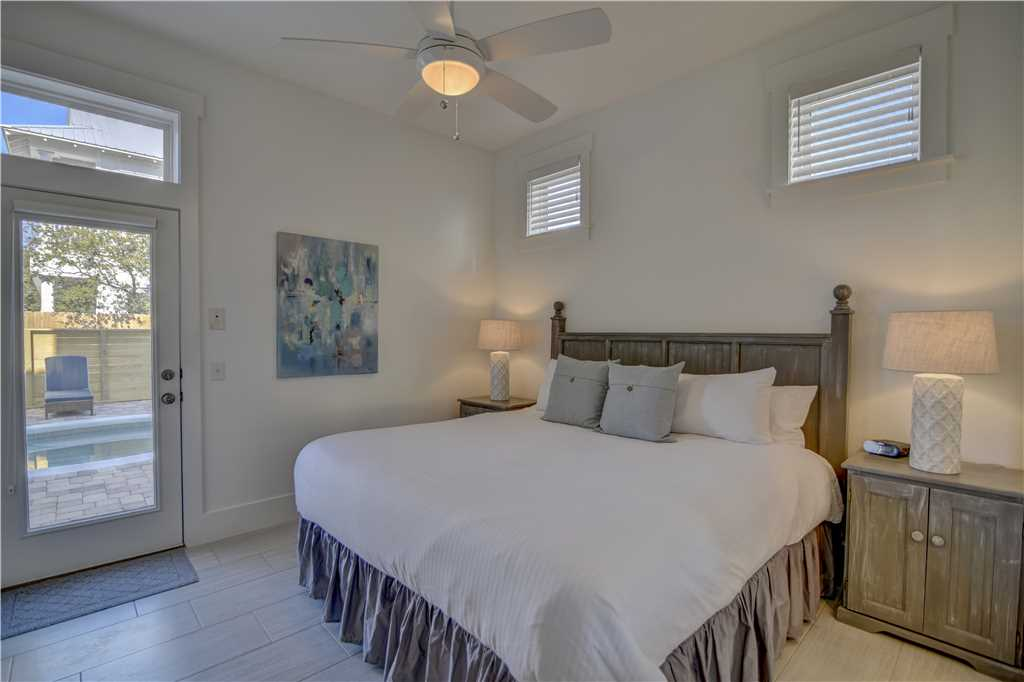 Seagrove Beach Utopian Village At 30A 3319 E County Highway 30A Condo rental in Seagrove Beach House Rentals in Highway 30-A Florida - #21
