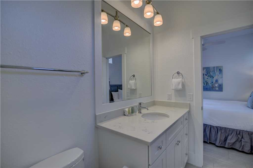 Seagrove Beach Utopian Village At 30A 3319 E County Highway 30A Condo rental in Seagrove Beach House Rentals in Highway 30-A Florida - #24