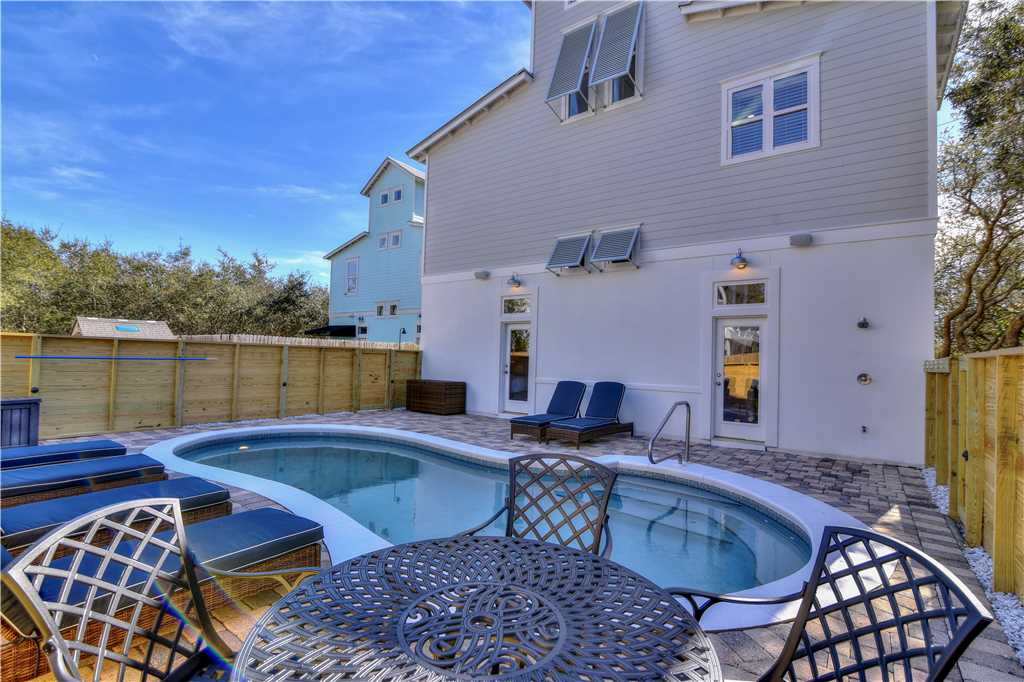 Seagrove Beach Utopian Village At 30A 3319 E County Highway 30A Condo rental in Seagrove Beach House Rentals in Highway 30-A Florida - #26